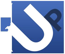 UPagency