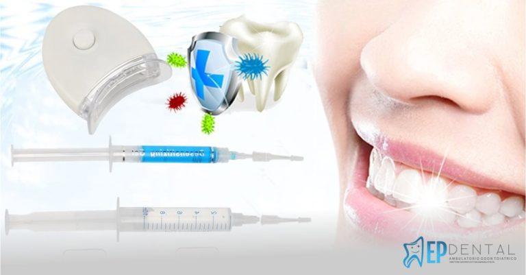 E-P- Dental