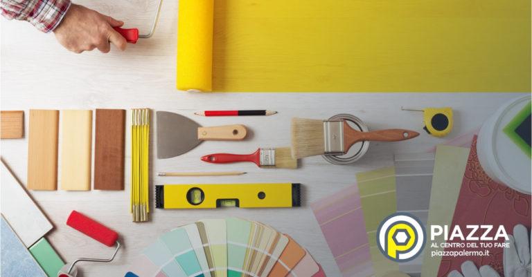 colorificio-preparazione-vernici-e-colori-a-Palermo