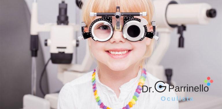oculista-pediatrico-marsala
