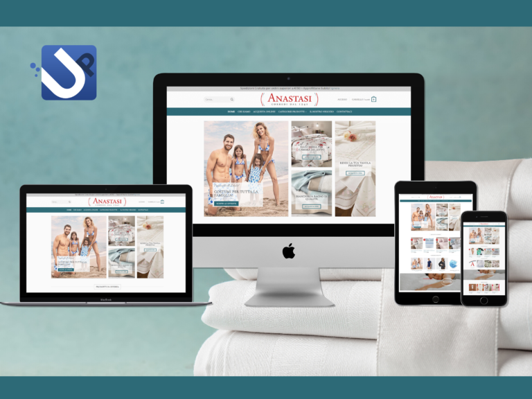 siti-web-palermo-up-agency