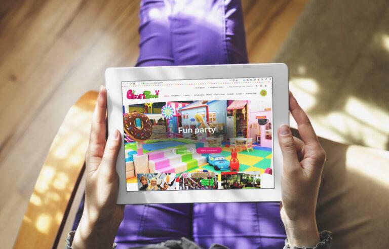 realizzazione-siti-web-palermo